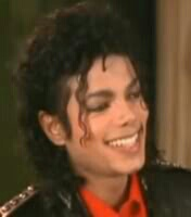1987 ebony interview Michael Jackson 1987 Interview