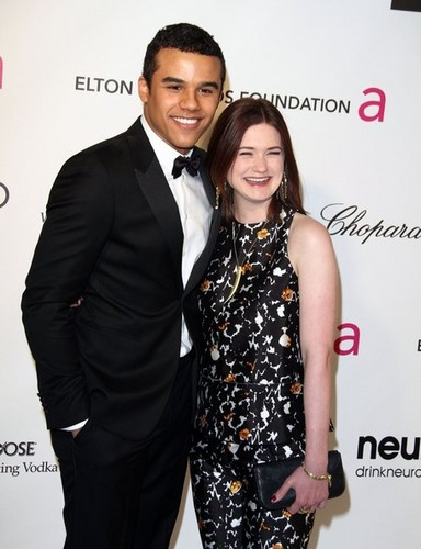 2013 - 21st Annual Elton John AIDS Foundation's
