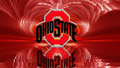 2013 ATHLETIC LOGO #3 - ohio-state-buckeyes fan art