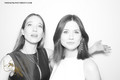 2013 - LoveGold Celebrates the Oscars Digital PhotoBooth  - bonnie-wright photo