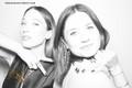 2013 - LoveGold Celebrates the Oscars Digital PhotoBooth