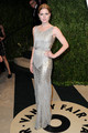2013 Vanity Fair Oscar Party Hosted By Graydon Carter - Arrivals - amy-adams photo