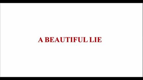 30 초 To Mars - A Beautiful Lie {Music Video}