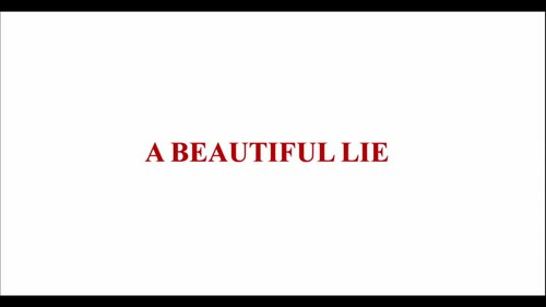 30 saat To Mars - A Beautiful Lie {Music Video}