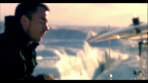 30 Sekunden To Mars - A Beautiful Lie {Music Video}