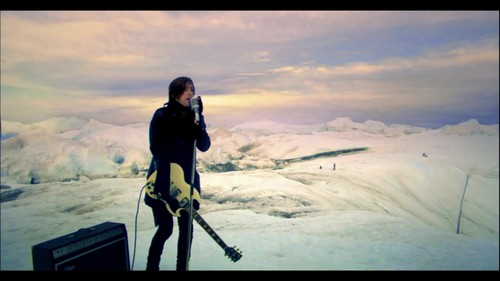 30 सेकंड्स To Mars - A Beautiful Lie {Music Video}