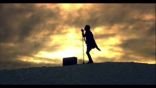 30 秒 To Mars - A Beautiful Lie {Music Video}