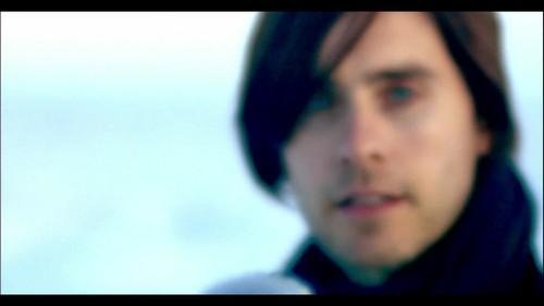 30 секунды To Mars - A Beautiful Lie {Music Video}