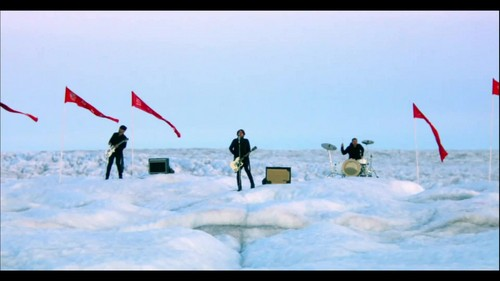 30 giây To Mars - A Beautiful Lie {Music Video}