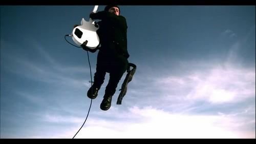 30 سیکنڈ To Mars - A Beautiful Lie {Music Video}
