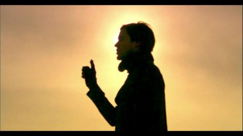 30 সেকেন্ড To Mars - A Beautiful Lie {Music Video}