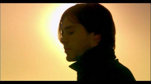 30 detik To Mars - A Beautiful Lie {Music Video}