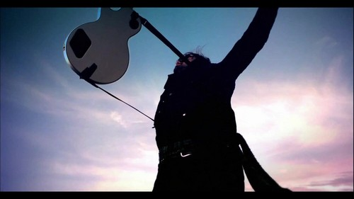 30 Seconds To Mars wallpaper entitled 30 Seconds To Mars - A Beautiful Lie {Music Video}