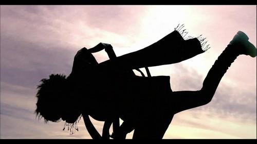 30 sekunde To Mars - A Beautiful Lie {Music Video}