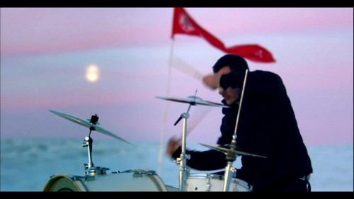 30 sekunde To Mars - A Beautiful Lie {Music Video}