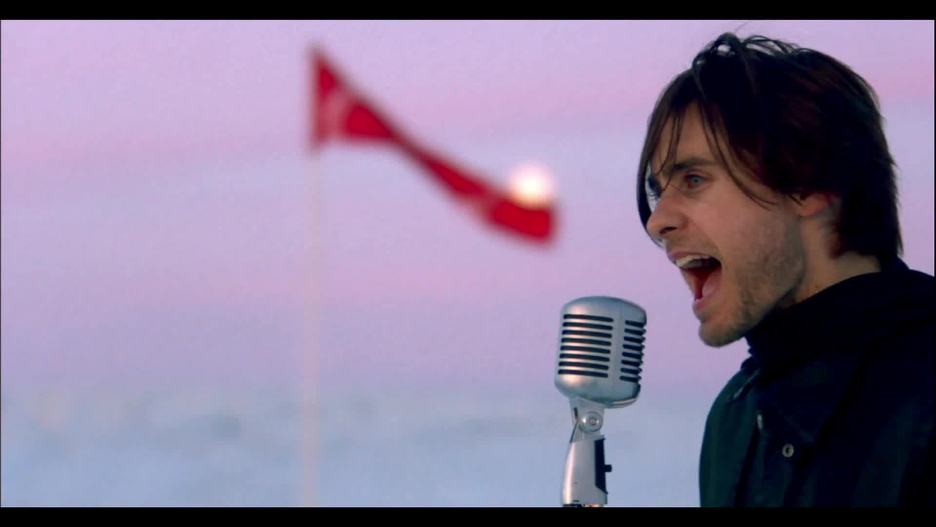 br /get enough of the one br /br /for мп3 музыка from yesterday 30 seconds to mars easy listening