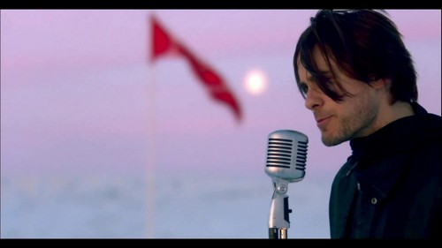 30 secondi To Mars - A Beautiful Lie {Music Video}