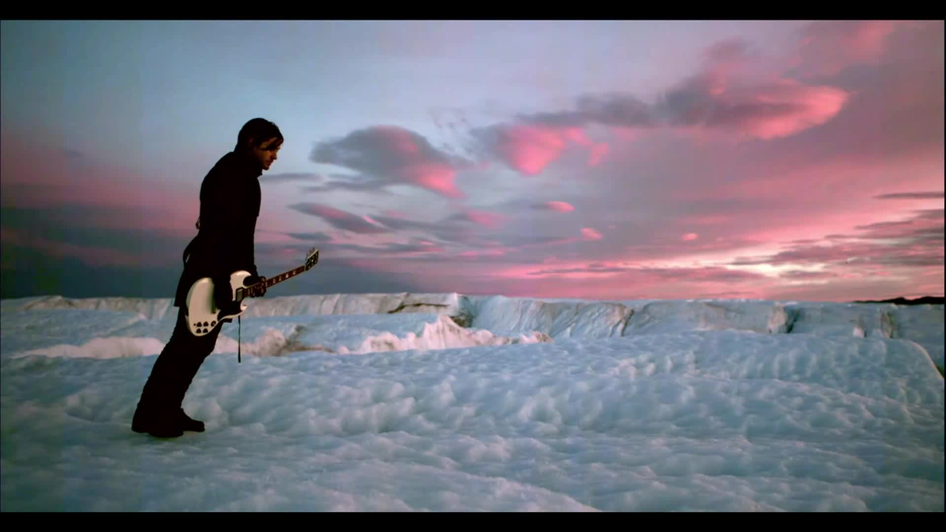 A Beautiful Lie  30 Seconds to Mars  Listen and discover