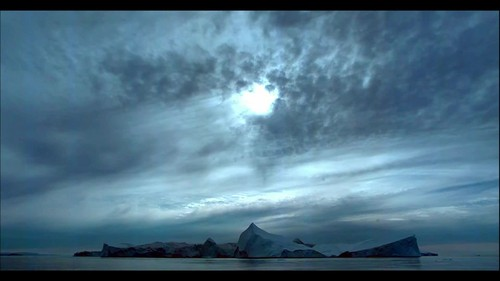 30 秒 To Mars - A Beautiful Lie {Music Video}