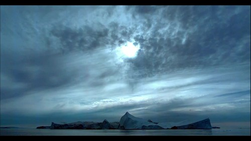 30 Seconds To Mars - A Beautiful Lie {Music Video}