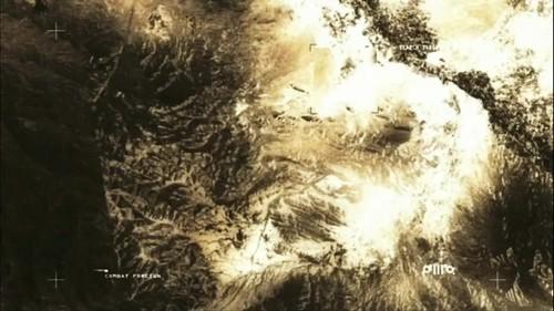 30 saat To Mars- This Is War {Music Video}