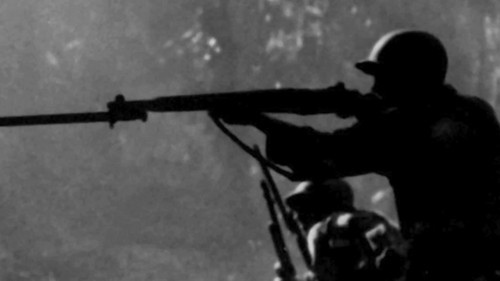 30 秒 To Mars- This Is War {Music Video}