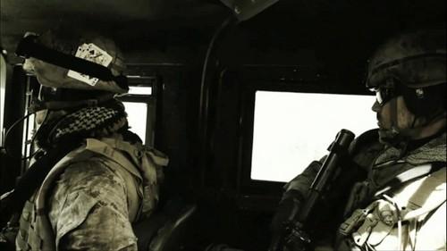 30 segundos To Mars- This Is War {Music Video}