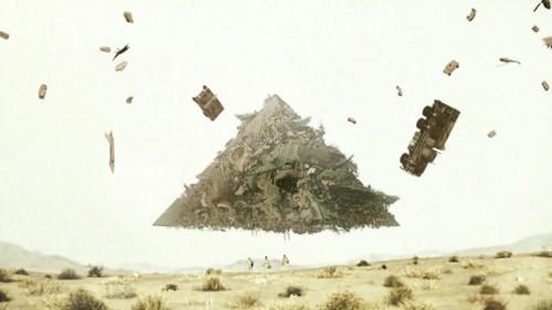 30 سیکنڈ To Mars- This Is War {Music Video}