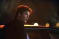 4x16 Still - damon-salvatore photo