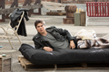 4x17 Still - damon-salvatore photo