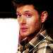 8.15 - dean-winchester icon