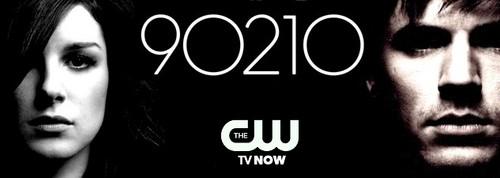 90210 - Season 5 Advertisement