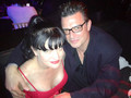 "APLA And The Abbey Host 12th Annual ""The Envelope Please"" Oscar - pauley-perrette photo"