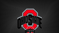 ATHLETIC LOGO #6 - ohio-state-buckeyes fan art