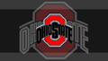 ATHLETIC LOGO #7 - ohio-state-buckeyes fan art
