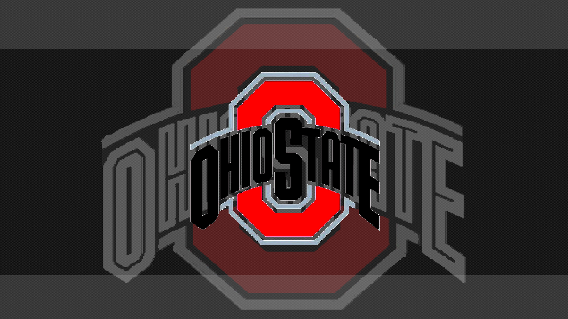 Ohio State Logo Wallpaper: Ohio State Buckeyes Images ATHLETIC LOGO #7 HD Wallpaper