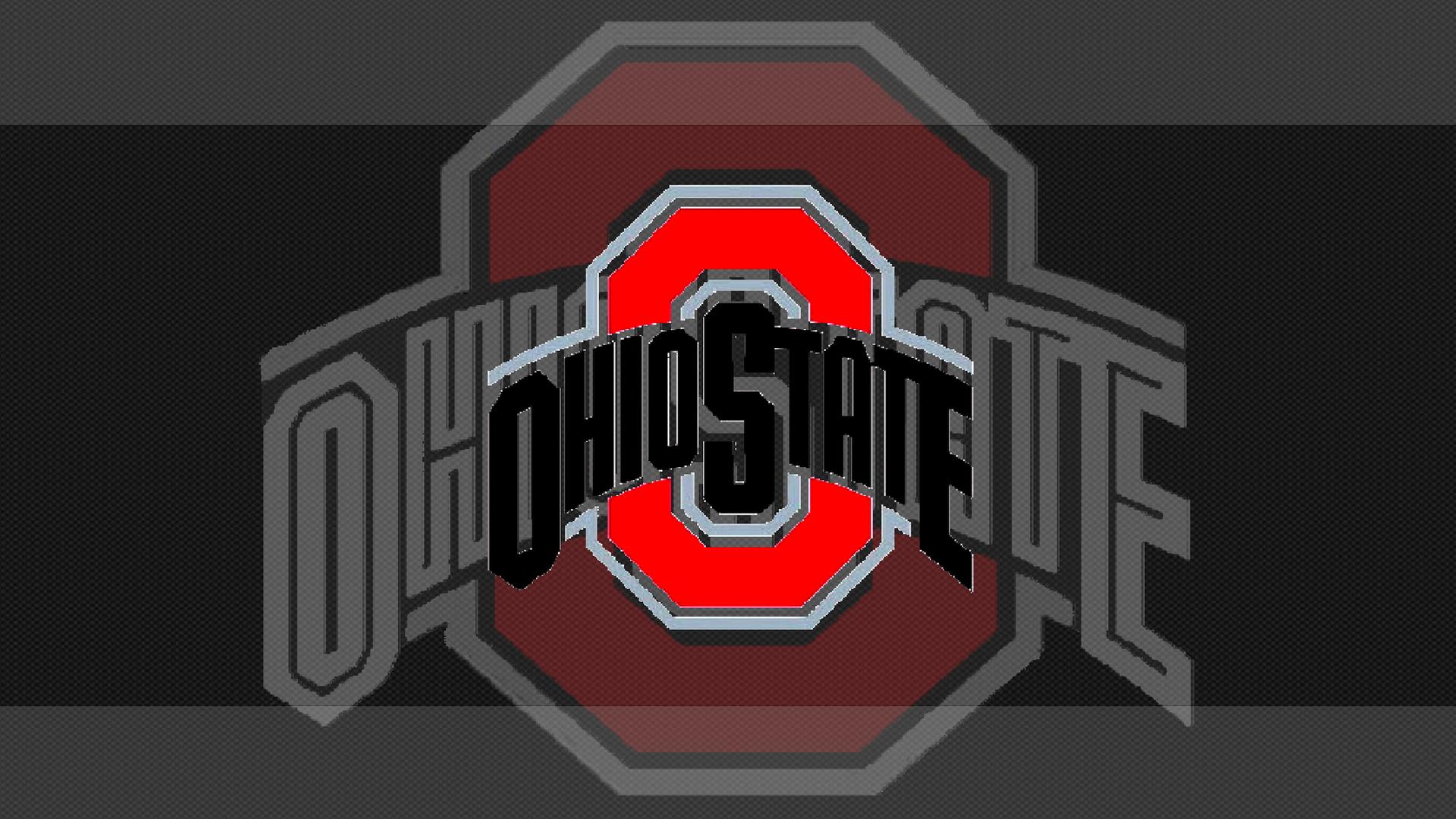 Ohio State Buckeyes images ATHLETIC LOGO #7 wallpaper photos (33724196 ...