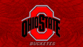 ATHLETIC LOGO #8 - ohio-state-buckeyes fan art