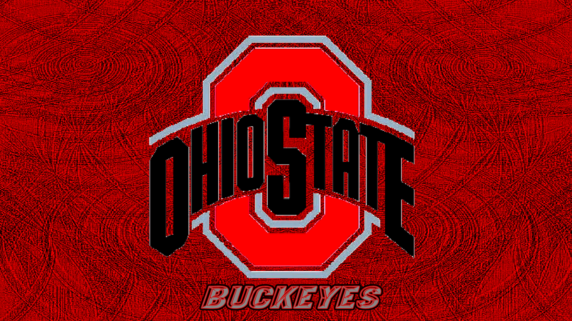 Ohio State Buckeyes images ATHLETIC LOGO #8 HD wallpaper ...