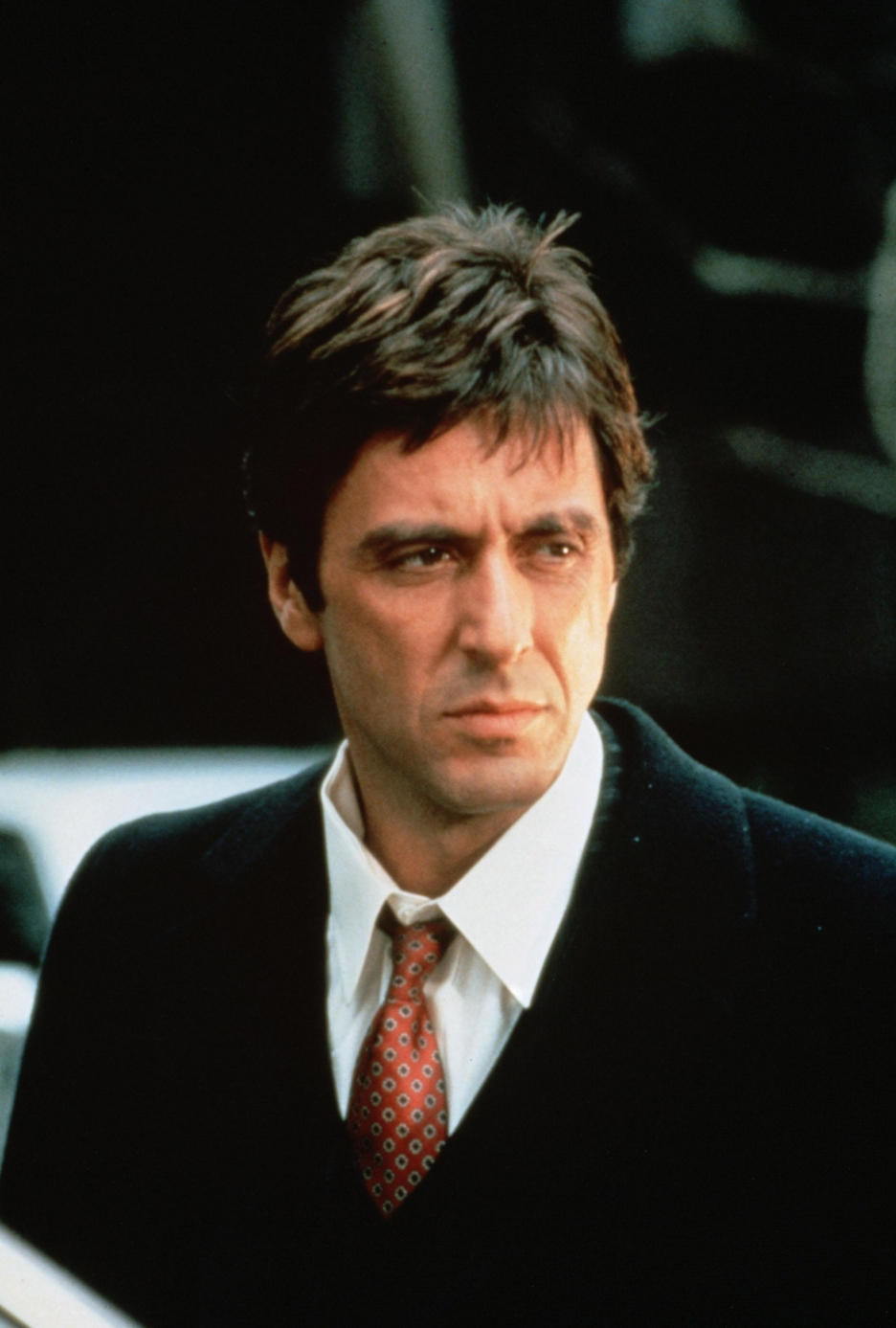 Al Pacino | Photosgood