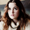 http://images6.fanpop.com/image/photos/33700000/Alice-alice-englert-33711732-100-100.png