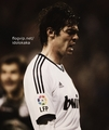 Amazing - ricardo-kaka photo
