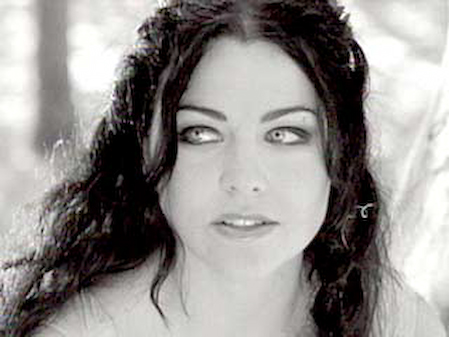 amy lee 2016amy lee love exists, amy lee speak to me, amy lee love exists скачать, amy lee dream too much, amy lee love exists перевод, amy lee 2016, amy lee love exists lyrics, amy lee broken, amy lee speak to me lyrics, amy lee sally's song, amy lee 2003, amy lee twitter, amy lee wiki, amy lee aftermath, amy lee сумки, amy lee with or without you, amy lee lockdown перевод, amy lee speak to me mp3, amy lee скачать, amy lee love