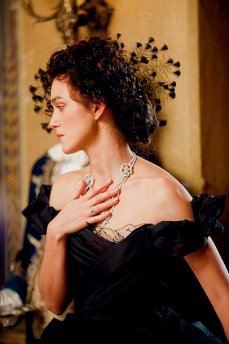 Anna Karenina người hâm mộ Art