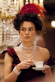 Anna Karenina Fan Art - keira-knightley fan art