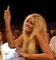 Anna Nicole Smith noughty