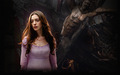 Anne Hathaway as Fantine in Les Miserables - anne-hathaway wallpaper
