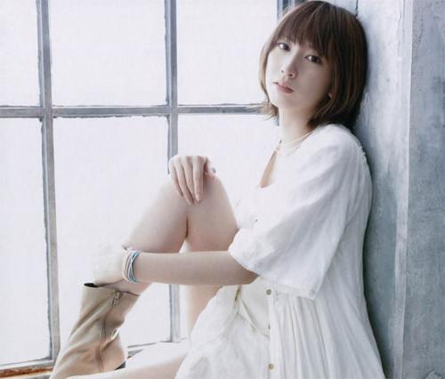 [Resim: Aoi-Eir-image-aoi-eir-33710680-500-426.jpg]