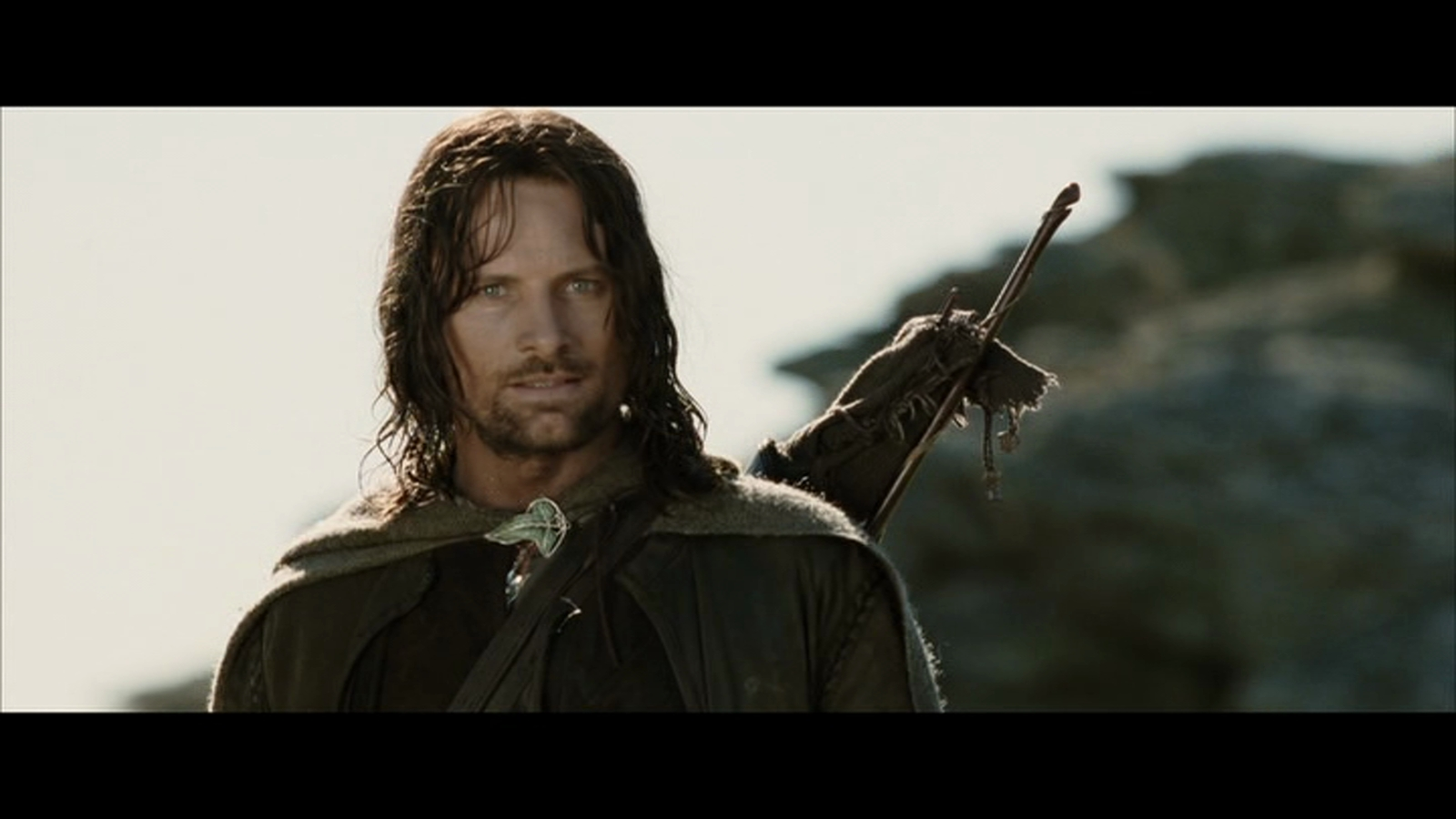 Aragorn images Aragorn HD wallpaper and background photos (33791833)
