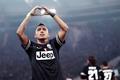 Arturo Vidal Juventus 2013